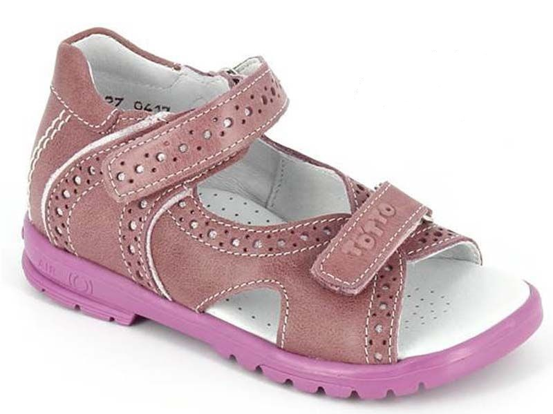 55c886dbe Купить детскую ортопедическую обувь | Детская ортопедическая обувь Москва |  Детская ортопедическая обувь магазин, бренды