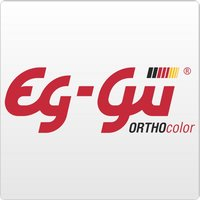 Ortho Color