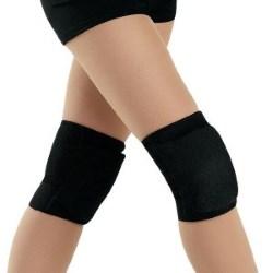 Изображение - Сколько стоит наколенник для коленного сустава nakolennik1