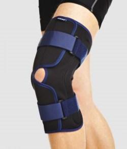 Изображение - Сколько стоит наколенник для коленного сустава nakolennik2