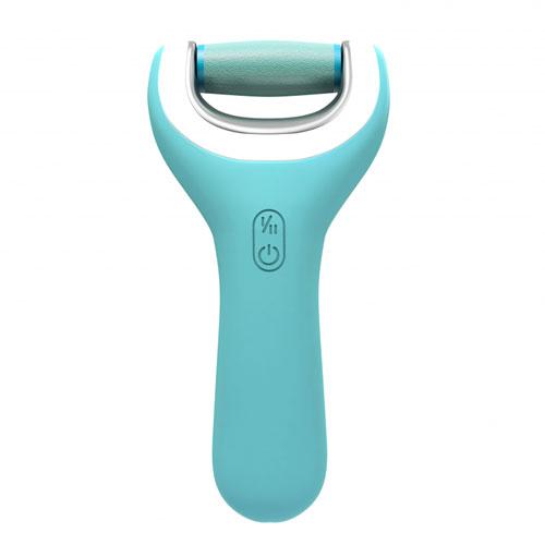 Электрическая пилка для ногтей sholl - ортомедтехника